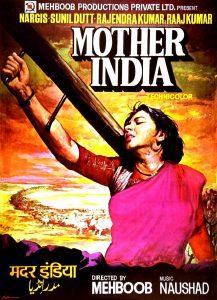 film mother india