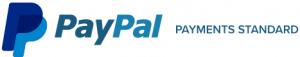 paypal adalah metode pembayaran online aman