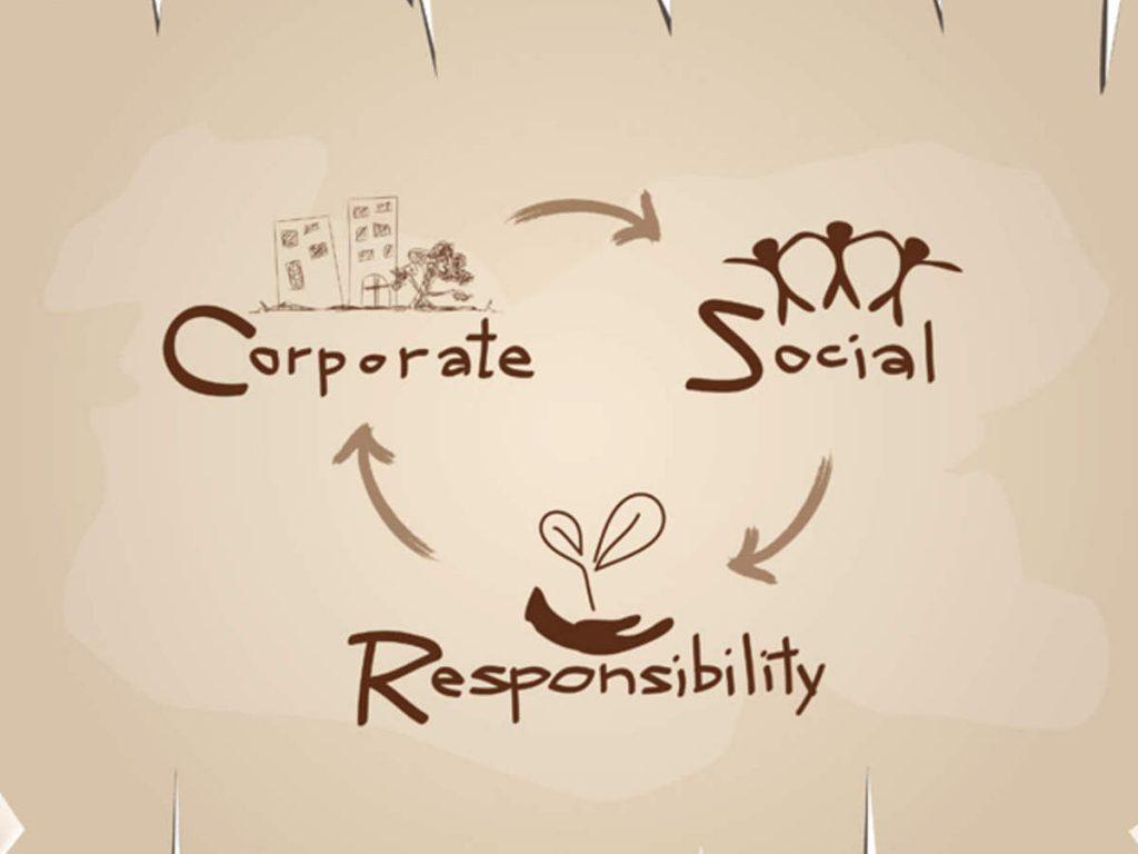 kepanjangan arti apa itu CSR adalah
