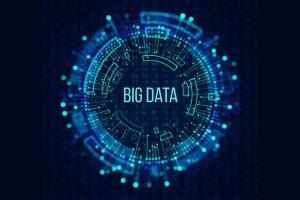 apa itu big data adalah
