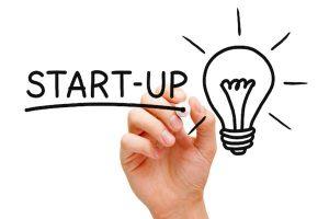 apa itu startup adalah indonesia